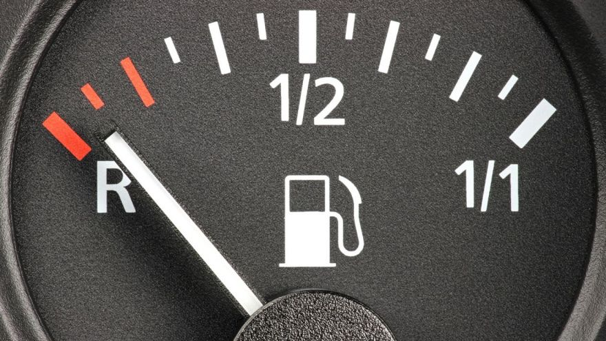 10 Tips To Encourage Better Gas Mileage