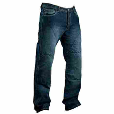 9. Juicy Trendz Denim