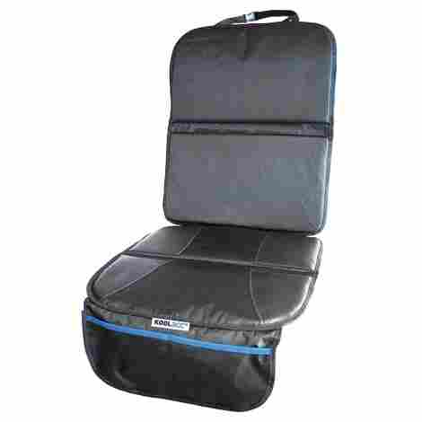 For Complete Protection Of Your Leather And Fabric Car Seats Look Not Further Seat Protector Is The Answer This Designed In A