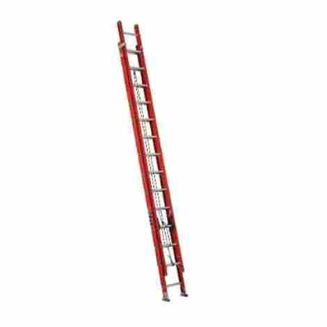 Louisville Ladder FE3228