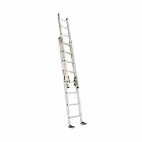 Louisville Ladder AE2216
