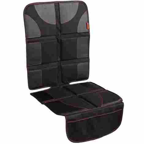 Lusso Gear Car Protector Is A Stylish And Resilient Seat For Anyone Intending To Extend Their Cars Upholstery Life This Product Designed
