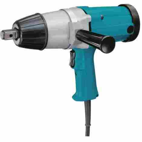 10. Makita 3/4 Impact Wrench