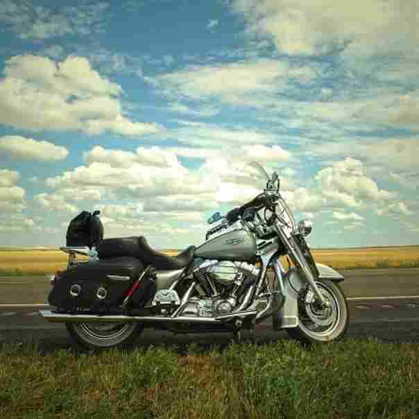 Motorcycle-Insurance-2