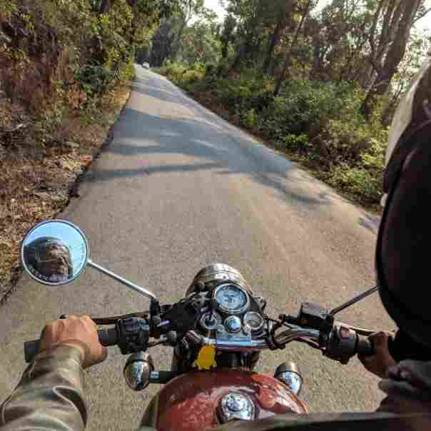 Motorcycle-Insurance-4