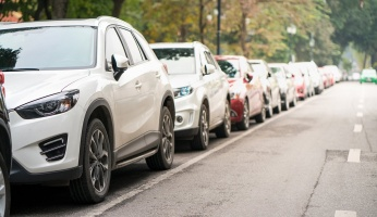 Parallel Parking Tips For Beginner Drivers