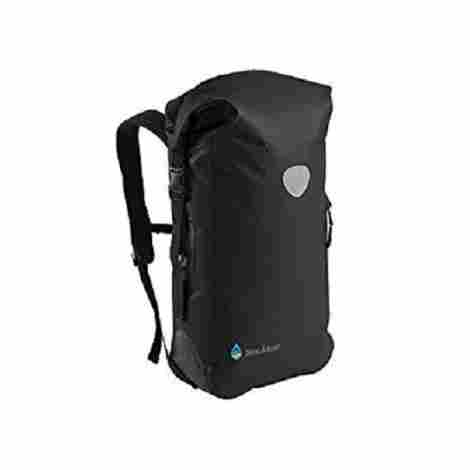 6. BackSak Waterproof