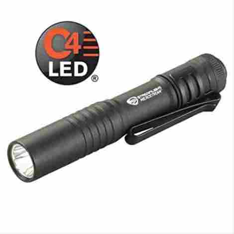 5. Streamlight LED Penlight