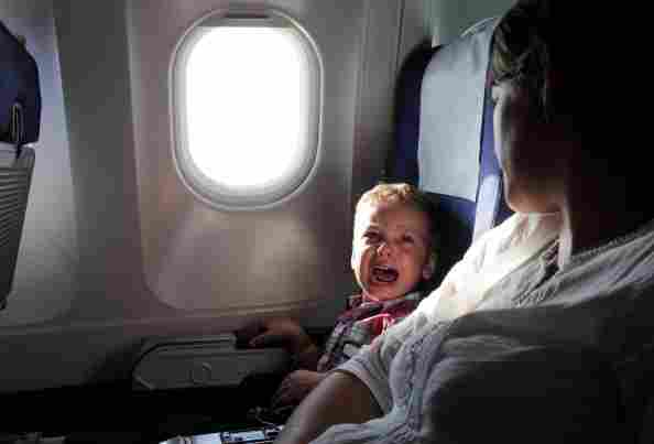 Travelling with a toddler-5