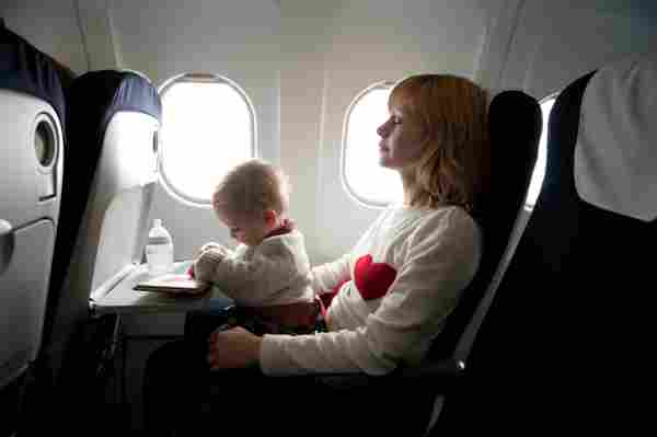 Travelling with a toddler-6