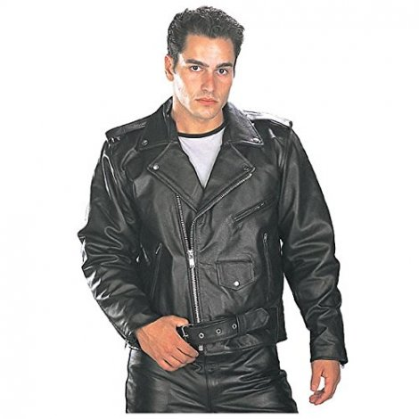 a3594daba Best Biker Jackets Reviewed for Quality in 2019 | DrivrZone.com