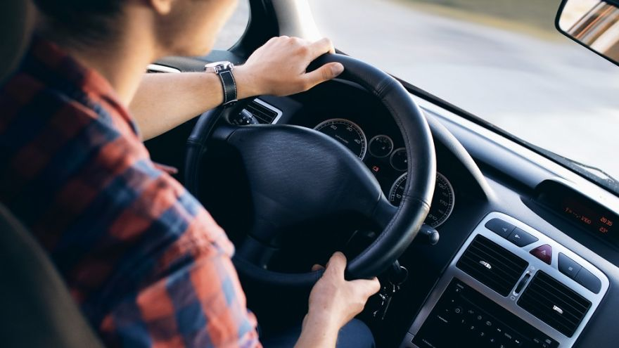 An in depth guide to car rental tips for the first timer.