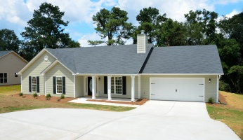 An in-depth guide on the garage door maintenance tasks you should be doing.