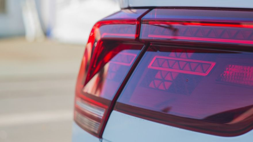 A step-by-step guide to replace your tail lights at home