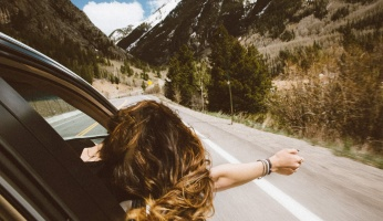 An in-depth guide to the road trip essentials you need to survive your next family trip.