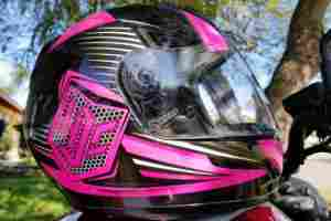 An in depth review of the best kids motorcycle helmets in 2018