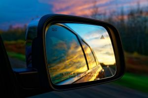 An in depth guides to the best blind spot mirrors available in 2018