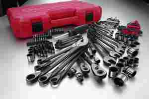 An in depth review of the best Craftsman tools in 2018