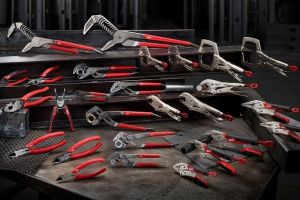 An in depth review of the best hand tools in 2018