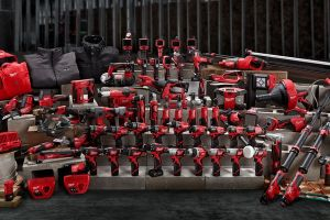 An in depth review of the best Milwaukee tools in 2018
