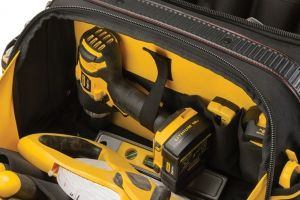 An in depth review of the best tool bags in 2018