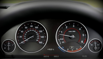 an in depth guide to identify if your car is overheating and why