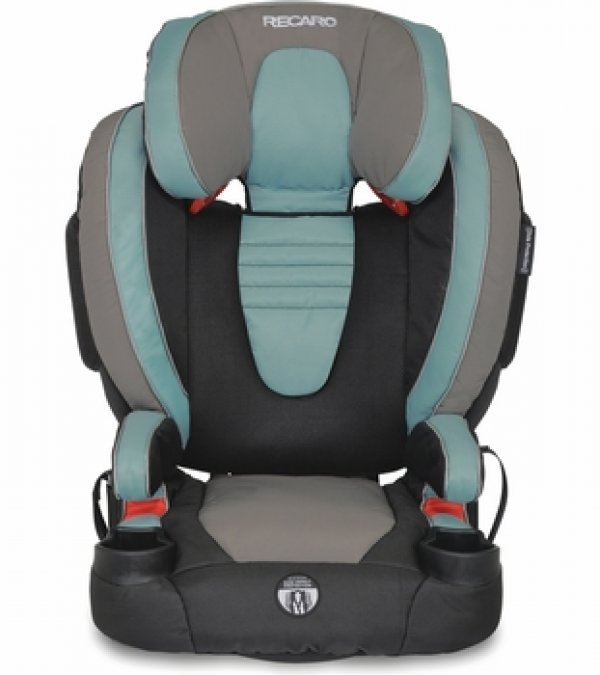 the safest car seats reivewed and rated