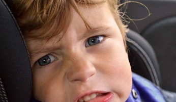 An in-depth guide on what to do if your car seat expired.