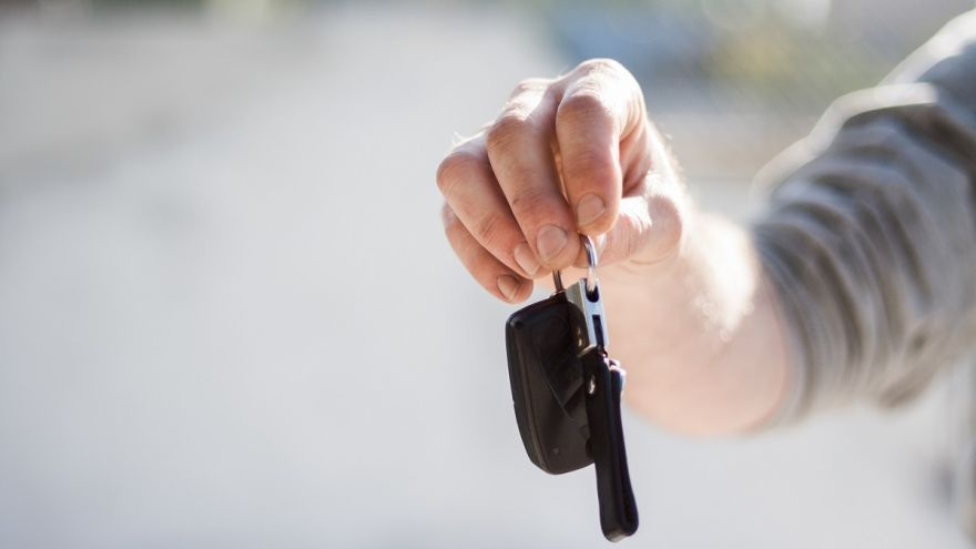 an in depth guide to getting the best car lease