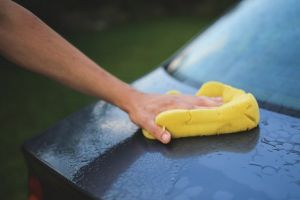 an in depth guide to the best car wash soaps available in 2018