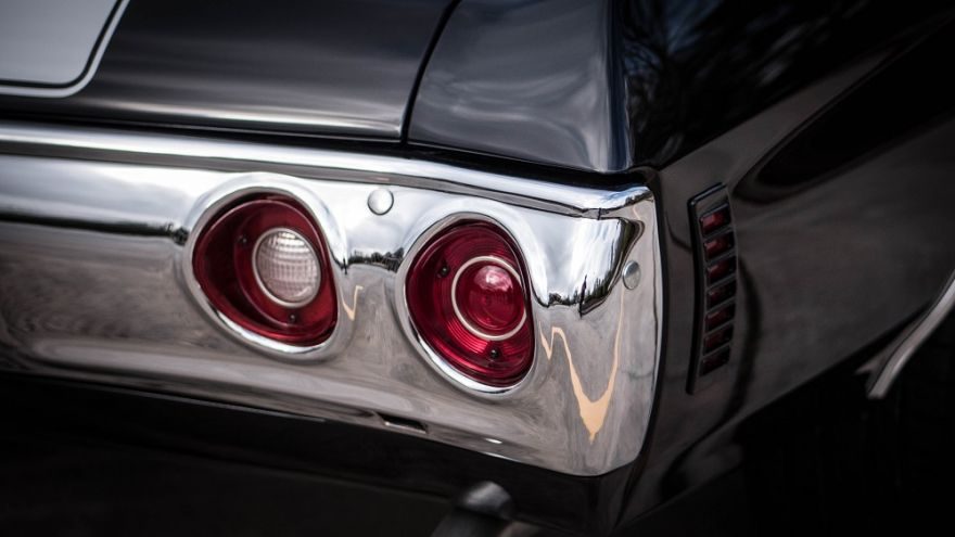 an in depth guide to how to tackle bumper repairs at home