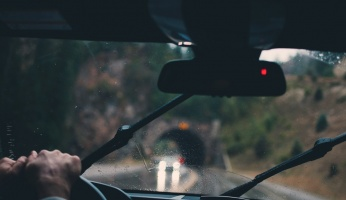 an in depth guide on windshield wiper replacement