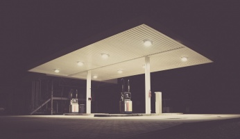 an in depth guide to currently available alternative fuel options