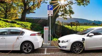 A full guide on electric vehicle range and how far you can expect your EV to go.