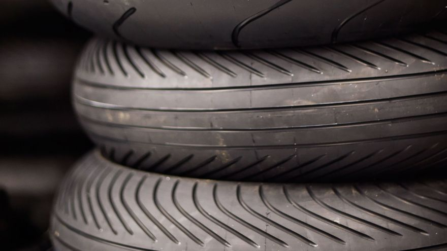 A Beginner's Guide On How to Change a Motorcycle Tire