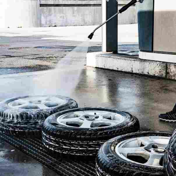 how-to-use-a-pressure-washer