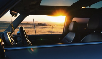 a step-by-step guide for sunroof repair