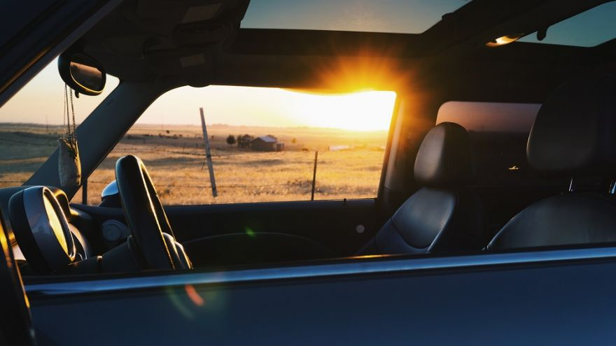 Sunroof Repair: A Step-by-Step Guide | DrivrZone com