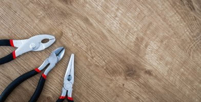 In depth review of the best wire cutters in 2019