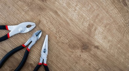 An in-depth guide on the different types of pliers you may need for your toolbox.