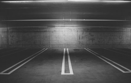 An in depth look at different types of parking sensors.