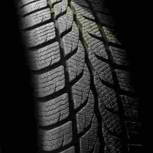 Are Nitrogen Filled Tires Better Than Air Drivrzone Com