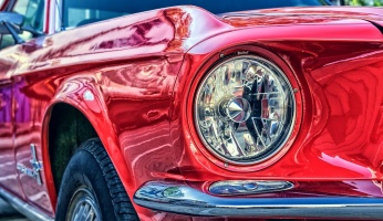 an in depth guide on how to polish chrome on your vehicle