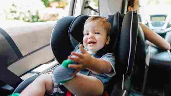 toddler-and-car-seat