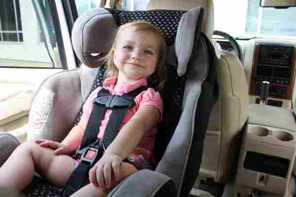 toddler-and-car-seat1