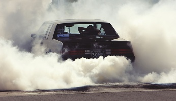 An in depth guide to help you pass your vehicle emissions testing
