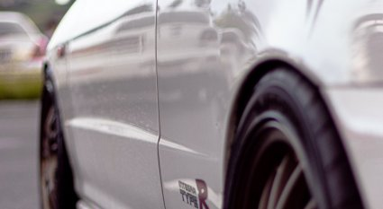 An in-depth look at airless tires and how they'll change the automotive industry.